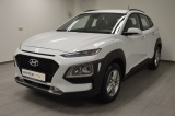 Hyundai Kona 1.0T Comfort Limited [PLUS PACK + SAFETY PACK] NWPR:  ac 27.111,-