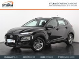 Hyundai Kona 1.0T Comfort Plus Pack | Camera | Cruise & Climate Contol | Park. Sensor | Apple