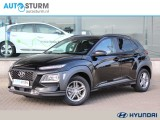 Hyundai Kona 1.0 T-GDI Fashion | Head-Up Display | KRELL Audio | Dodehoek Detectie | Camera |