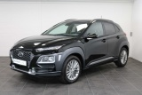 Hyundai Kona 1.0T Fashion [Design Pack + 17 inch]