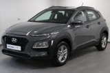 Hyundai Kona 1.0T Twist [Smart Navi + Camera ]