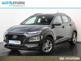 Hyundai Kona 1.0T Comfort Plus Pack | Cruise & Climate Control | Camera | Connected Services