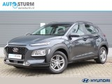 Hyundai Kona 1.0 T-GDI Comfort Nav Pack | Premium Audio | Connected Services | DAB | Cruise &