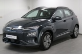Hyundai Kona EV Fashion 39 kWh / Design Pack / 4% bijtelling