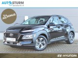Hyundai Kona 1.6 GDI HEV Comfort Nav. Pack Automaat | Camera | Premium Audio | Connected Serv