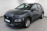 Hyundai Kona 1.0 T-GDI Comfort / Camera / Apple Car Play
