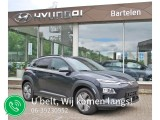 Hyundai Kona EV Fashion 64 kWh |Gratis iphone|
