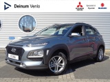 Hyundai Kona 1.0 T-GDI Comfort Climate Control/Apple CarPlay