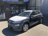 Hyundai Kona Fashion 64 KWH