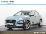 Hyundai Kona 1.0T Essence Plus Pack | Navigatie | Camera | Apple Carplay/Android Auto | Premi