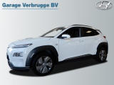Hyundai Kona EV Fashion Design 64kWh 8% incl btw