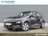 Hyundai Kona EV Comfort Smart 64 kWh | Apple Carplay/Android Auto | Adapt. Cruise Control | K
