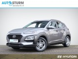 Hyundai Kona 1.0T Comfort Plus Pack | Apple Carplay/Android Auto | Camera | Cruise & Climate