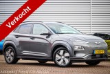 Hyundai Kona (INCL BTW) | 4 % bijtelling | EV Fashion Design 39 kWh