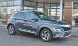 Hyundai Kona facelift 2021 1.6 GDI HEV Fashion