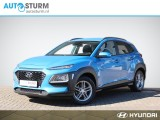 Hyundai Kona 1.0T Comfort Plus Pack | Connected Services | Camera | Cruise & Climate Control