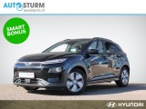 Hyundai Kona EV Limited 64 kWh | Head-Up Display | Leder | Apple Carplay/Android Auto | Adapt
