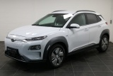 Hyundai Kona EV Fashion Plus 64 kWh | Ex BTW