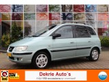 Hyundai Matrix 1.6i Active Cool / AIRCO / RADIO-CD / EL. PAKKET