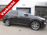 Hyundai Santa Fe 2.2 CRDI BUSINESS EDITION