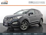 Hyundai Santa Fe 2.2 CRDi Business Edition | Leder | Panoramadak | Xenon | Trekhaak | Camera | Na