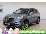 Hyundai Santa Fe 2.2 CRDi Business Edition aut.