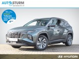 Hyundai Tucson 1.6 T-GDI HEV Comfort Smart | Digitaal Instumentenpaneel | Apple Carplay/Android
