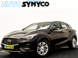 Infiniti Q30 1.5D Business /Nieuw/Full Map Navi/LED/PDC