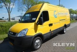 Iveco Daily 40C15 3.0l l4h2 airco