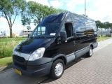 Iveco Daily 35S13 l3h2