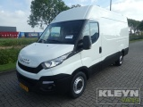 Iveco Daily 35 S 110 L2H2 l2h2, 67 dkm.!
