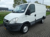 Iveco Daily 35 S 11 l1h1