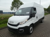 Iveco Daily 35S15 ac