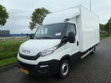 Iveco Daily 35 s 14 2018 !