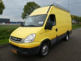 Iveco Daily 35 c15 3.0 ltr , 3.5