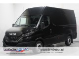 Iveco Daily New 35S21 210 pk L2H2 Automaat Camera, Navi, Full LED, DAB+, Cruise, Laadruimte