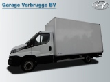 Iveco Daily 35S14V 2.3 410 H2