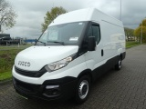 Iveco Daily 35S16 3.5t l2h2 airco
