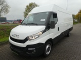 Iveco Daily 35s17 maxi ac automa