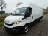 Iveco Daily 35S18 maxi ac automaat