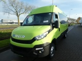 Iveco Daily 50 C 17 , 23+1 seater vip
