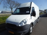 Iveco Daily 35 S 13 l2h2, airco