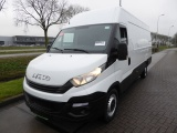 Iveco Daily 35S18 l3h2 airco