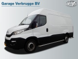 Iveco Daily 35S12V 2.3 352 H2