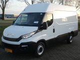 Iveco Daily 35S16 l2h2