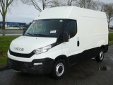 Iveco Daily 35 S 110 l2h2, 72 dkm.!