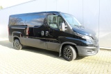 Iveco Daily 35S16V 2.3 352 H1