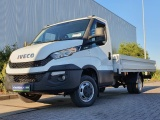 Iveco Daily 50 C 15 3.0 liter