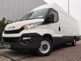 Iveco Daily 35 S 13 maxi l3h2, airco