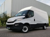 Iveco Daily 35 S 140 hi-matic, autom.